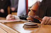 Cicilan Sebidang Tanah di Tangsel Berujung Gugatan di Pengadilan