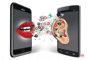Ini Motif Tersangka Penyebar Hoaks Asuransi di Media Sosial