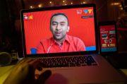 Kejutan yang Menanti Pelanggan Setia Telkomsel di To the POIN Festival 2020