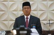 Kampus akan Gelar Kuliah Tatap Muka, Ini Pesan Ketua Majelis Rektor