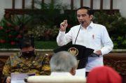 Waspada Ancaman Gelombang Kedua, Jokowi: Hati-hati, Jangan Lengah!