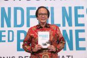 Berbisnis dengan Hati Ala Chairman Garudafood Sudhamek