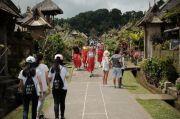 Wishnutama Targetkan 205 Desa Wisata Mandiri di 2024