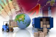 Peluang Usaha Logistik Masih Moncer, Tahan Banding Diterpa Pandemi