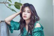 Tips dari Idol K-Pop untuk Kecilkan Lingkar Pinggang, Lengan, dan Paha dengan Cara Sehat!