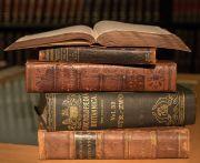 Ensiklopedia, Mesin Pencari Zaman Dulu Yang Harganya Puluhan Juta