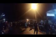 Geger, Pemuda Diduga Alami Gangguan Jiwa Bakar Alquran dan Sajadah di Masjid