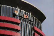 KPK Diminta Lebih Berani Telusuri Asal Usul Harta Kekayaan Pejabat