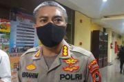 Polda Sulsel Gandeng Pomdam Usut Dugaan Pengeroyokan TNI di Pangkep