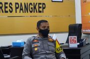 Insiden TNI-Polri di Pangkep Kini Ditangani Polda Sulsel