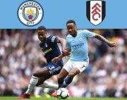 Preview Manchester City vs Fulham: Merangkak dari Papan Tengah