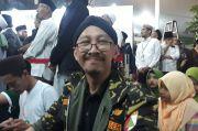 Ustaz Maaher Diringkus Polisi, FPI Ungkit Ade Armando hingga Abu Janda