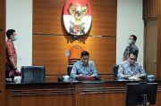 KPK Jerat Eks Direktur PT Garuda Indonesia dengan Pidana Pencucian Uang