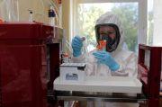 Vaksin Merah Putih Masuk Uji Praklinis