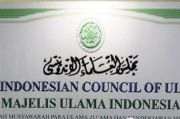 MUI Singgung Kembali Perlunya Membentuk DKN Gagasan Jokowi