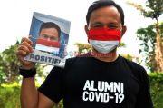 Penyintas Covid-19, Bima Arya Ceritakan Perjuangan 22 Hari Isolasi di RS