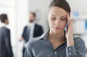 Sering Migrain? Ini Cara Mudah untuk Mengatasinya!