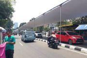 Ada Pemasangan Tenda, Bikin Polisi Yakin Ada Pelanggaran Prokes di Acara Najwa Shihab