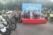 Kapolda Metro Fadil Imran Luncurkan Tim Pemburu Covid-19