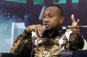 Dinamika Sosial Politik di Papua, Yan Mandenas: Pemerintah Jangan Sikapi Berlebihan
