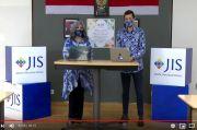 JIS Tawarkan Beasiswa Full bagi Siswa se-Indonesia, Tertarik?