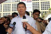 Prabowo Marah Besar, Hashim Djojohadikusumo: Dia Sangat Kecewa dengan Anak yang Diangkat dari Selokan