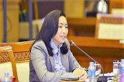 Namanya Dicatut dalam Kasus Benih Lobster, Putri Hashim Djojohadikusumo: Pasti Ada yang Memainkan