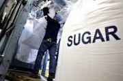 Kemenperin Wujudkan IKM Gula Semut Pakai Mesin Otomatis