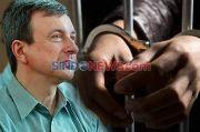 Diduga Berkhianat, Ahli Rudal Hipersonik Putin Ditangkap