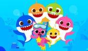 Siap-Siap! Setelah Baby Shark Animasi Korea akan Rajai Panggung Dunia