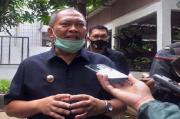 Klaster Keluarga Sebabkan Bandung Zona Merah, Ini Permintaan Oded ke Warga Bandung