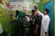 Polisi Buru Pelaku yang Menyebarluaskan Video Azan Jihad di Kabupaten Majalengka