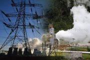 Geo Dipa Libatkan Seluruh Stakeholder Kawal Proyek Strategis Nasional PLTP Patuha 2