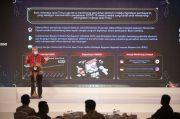 Pulihkan Ekonomi Jawa Timur di Tengan Pandemi, Ini Strategi Bank Indonesia