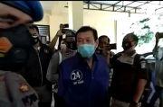 Penembakan Mobil Mewah Bos Pabrik Tekstil, Korban Alami Trauma