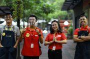 Alfamart Beri Kesempatan Karir yang Setara Bagi Penyandang Disabilitas