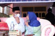 Eks Legislator DPRD Barru Tegaskan Dukungannya ke Suardi-Aska