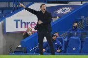 Menjamu Leeds Bakal Menguji Pertahanan Chelsea