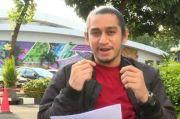 Ngobrolin Jodoh Sampai Shalawatan Bareng di Dai Muda