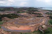 Nusa Tenggara Barat Siap Jadi Tuan Rumah MotoGP 2021