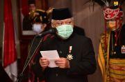 9 Juta Orang Nganggur, Menteri Basuki Tidak Main-main Soal Penyediaan Lapangan Kerja