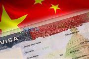 AS Cabut Visa Agen Senjata Ajaib Partai Komunis China