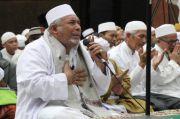 Indonesia Berduka karena Kehilangan 4 Ulama Kharismatik