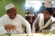 Kisah Berkesan Bersama Habib Thahir Al-Kaff Dipertemukan Wali Mastur (3)