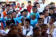 Miris, Ratusan Panti Asuhan di Surabaya Terlantar, Kemana Bantuan untuk Mereka?
