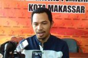 Bawaslu Turunkan Tim Patroli Awasi Masa Tenang Pilwalkot Makassar