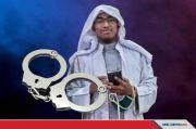 Maaher At Thuwailibi Dipenjara, Netizen Sebut Macan Jadi Kucing