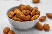 Penelitian: Konsumsi Kacang-Kacangan Bisa Bantu Turunkan Berat Badan
