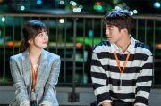 Bukan Cuma Hiburan, 6 Drama Korea Ini Juga Dipenuhi Tips Berbisnis