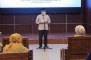 Berbekal Spiritualitas Kuat, Idris Bertekad Wujudkan Depok Bebas Korupsi